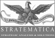 stratematica